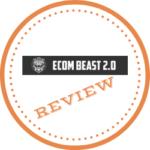 Ecom Beast 2.0