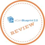 Ecom Blueprint 2.0