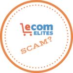 Ecom Elites