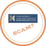Super Affiliate Success System
