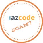 The AZ Code