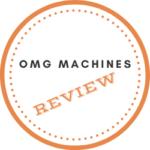 OMG Machine