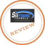 Six Figure Formula